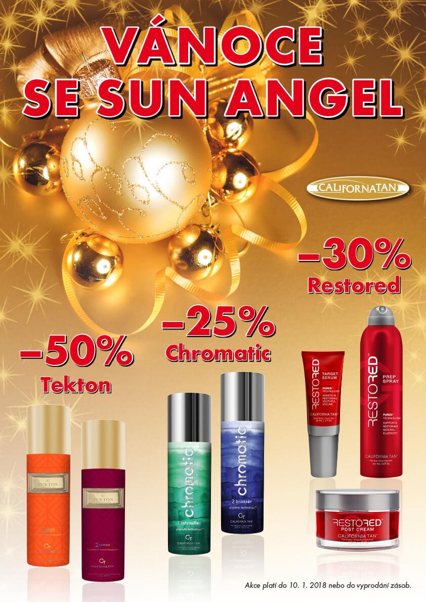 Solární kosmetika